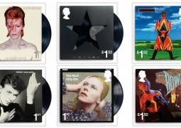 david-bowie-postage-stamps-design-music_graphics_dezeen_1704_heroB