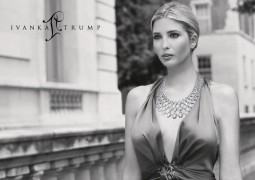 james-benard-creative-ivanka-trump_2