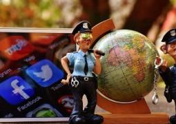social-media-cops-980x420