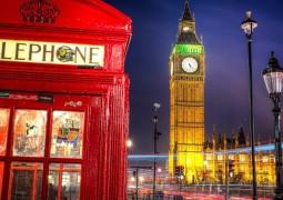 wonderful-london-scene-in-lights-wide-wallpaper-335295
