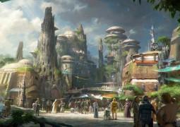 Star-Wars-Park-Disneyland-01-CONCEPT0516