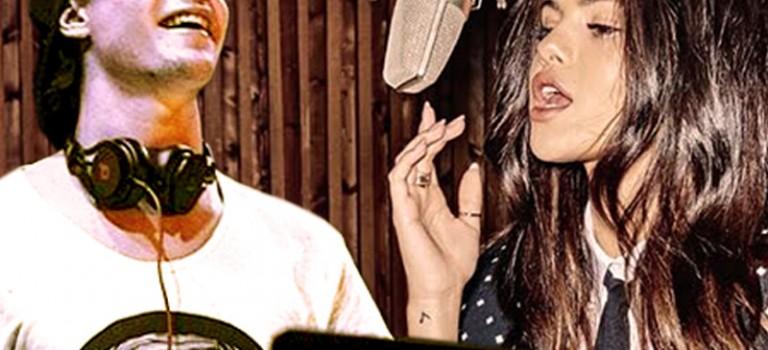Selena Gomez feat. Kygo新歌《It Ain't Me》終於發佈,超級小清新!!!