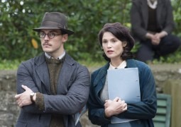 their-finest-sam-claflin-gemma-arterton