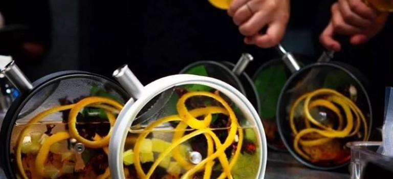 Wooohoo! !芝加哥人氣爆燈雞尾酒吧The Aviary要在紐約開店了