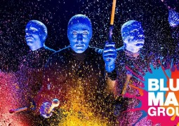 1448404947-blue-man-group-tickets
