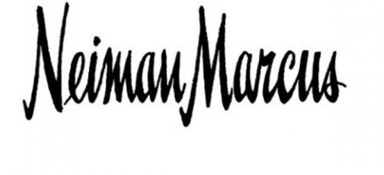 時尚業最大危機年!驚傳美國知名百貨Neiman Marcus出售!