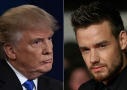 Donald-Trump-Liam-Payne