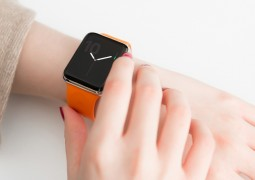 apple-watch-hermes-series-21