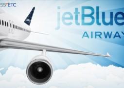 jetblue-airways-corporation-jblu-q2-earnings-release