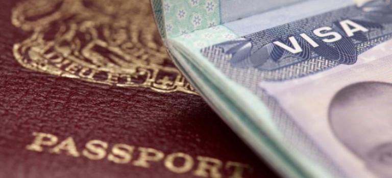 美國簽證將有新要求:需提供過去5年手機號、社交帳號及電子郵件