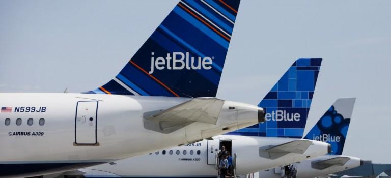 紐約超人氣Momofuku强势加入JetBlue零食阵营!