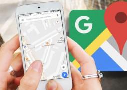 Google-Maps-787795