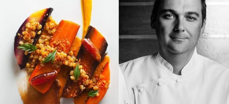 美食界奧斯卡揭曉:全世界最好吃的50家餐廳,第一名就在紐約!