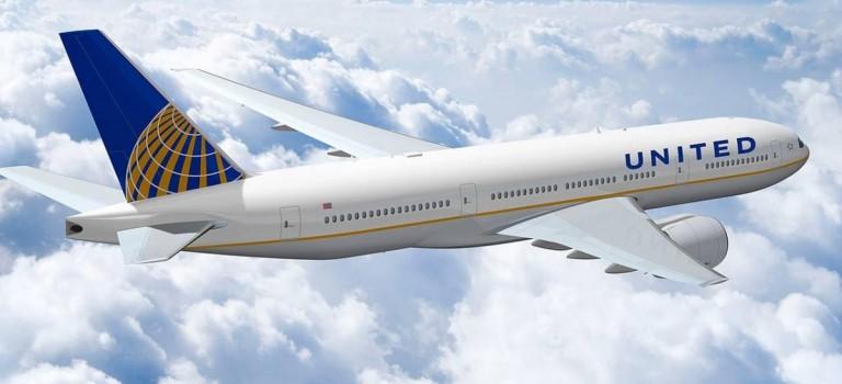 美聯航強行把已登機乘客帶下超載飛機惹眾怒!