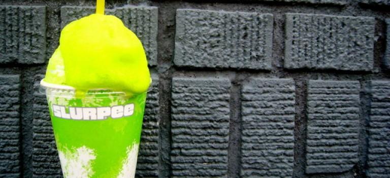 7-Eleven思樂冰買一送一優惠來啦!