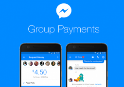 wersm-facebook-announces-group-payments-between-friends-in-messenger-657x360