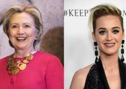 katy-perry-hillary-clinton-shoes