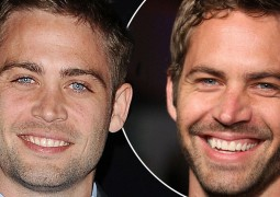Cody-Walker-and-Paul-Walker-main