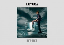 Lady-gaga-The-cureT