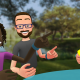 wersm-facebook-launches-spaces-app-hang-out-with-friends-in-VR-657x360