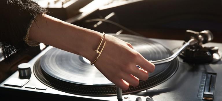 珠寶品牌 Cartier 推出網上限定店!經典款式現在可以直接網購啦!