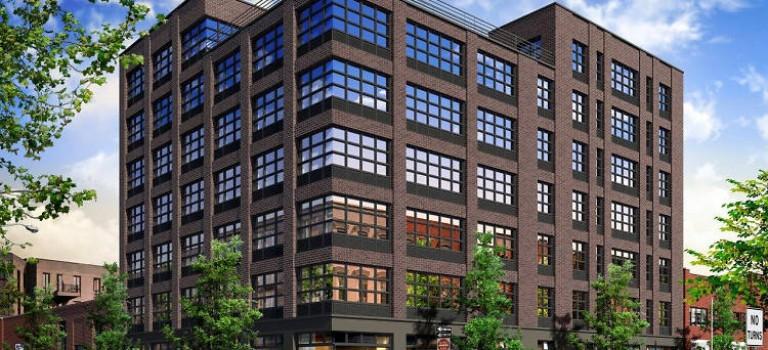 Studio每月租金只需$833😱😱😱,布魯克林威廉斯堡廉租房申請來了!