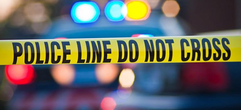 MTA工作人員下班後在布魯克林遭致命槍擊