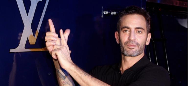LVMH集團直言:小馬哥執掌的Marc Jacobs已成為集團最大包袱!
