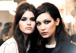 the-eyeliner-trends-on-instagram0-1