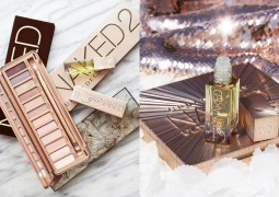 urban-decay-launches-go-naked-perfume-oil0