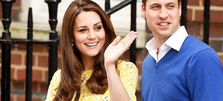 英國威廉王子婚姻驚現危機!攬辣模一事,仍未獲得凱特皇妃原諒⋯⋯