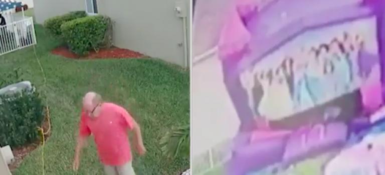 『怒片』最怕遇到壞鄰居!兩歲女童慶生遭鄰居陷害兩孩童送醫!
