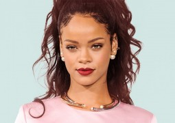 Fenty-Beauty-by-Rihanna-teaser