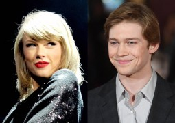 rs_1024x759-170516152227-1024-taylor-swift-joe-alwyn-1-