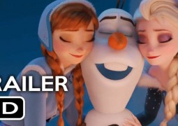 olafs-frozen-adventure-short-film-official-trailer-1-2017-animated-movie-hd-840x440