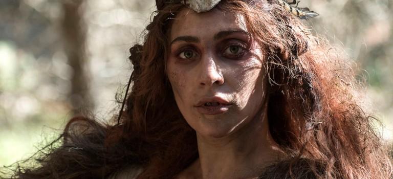 粉絲哭哭了!Lady Gaga確認將不再參演新一季《美國恐怖故事》!