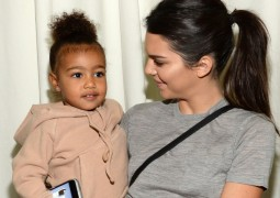 the-present-kendall-jenner-gave-to-north-west-is-creative0