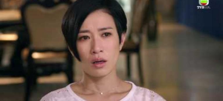 《賭城群英會》 第31集 國語配音 佘詩曼演技再一次大爆發 謝老大把她弄暈