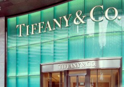 Tiffany-Co-Store-Singapore-5