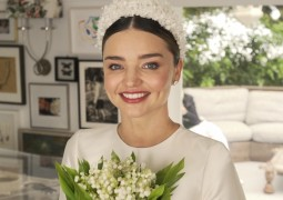 MirandaKerrWeddingFitting_Holding_H