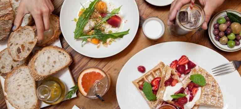 2017 紐約夏季餐館周再度來襲,最最值得去的餐廳都在這裡!