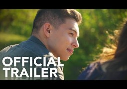 Just Another Nice Guy – Official Trailer