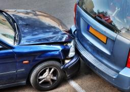 car_crash_rs