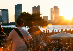 river-festival