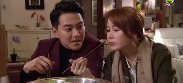 """EncoreTVB Viet – """"Đằng Sau Vẻ Hào Nhoáng"""" – Đêm Trước Bão Giông"""