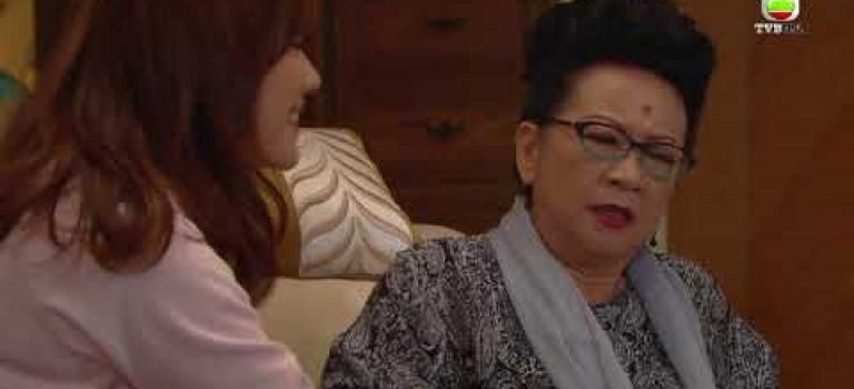 《燦爛的外母》 第04集 國語配音