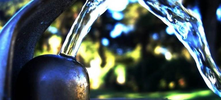 紐約自來水還安全嗎?最新調查顯示:致癌化學物正在擴散