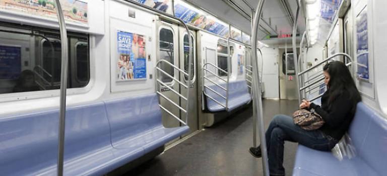 紐約地鐵維修費高達 8 億美金,MTA提議票價再漲兩輪以資助地鐵維修