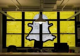 Snapchat-Reuters