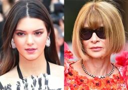 kendall-Jenner-anna-wintour-bob-hair